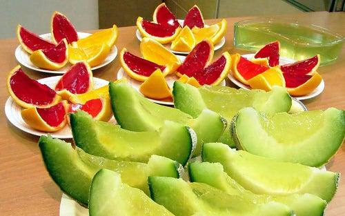 vitaminas para as mulheres que vem das frutas