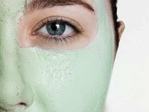 Cuidados caseiros para a pele oleosa – Parte 2