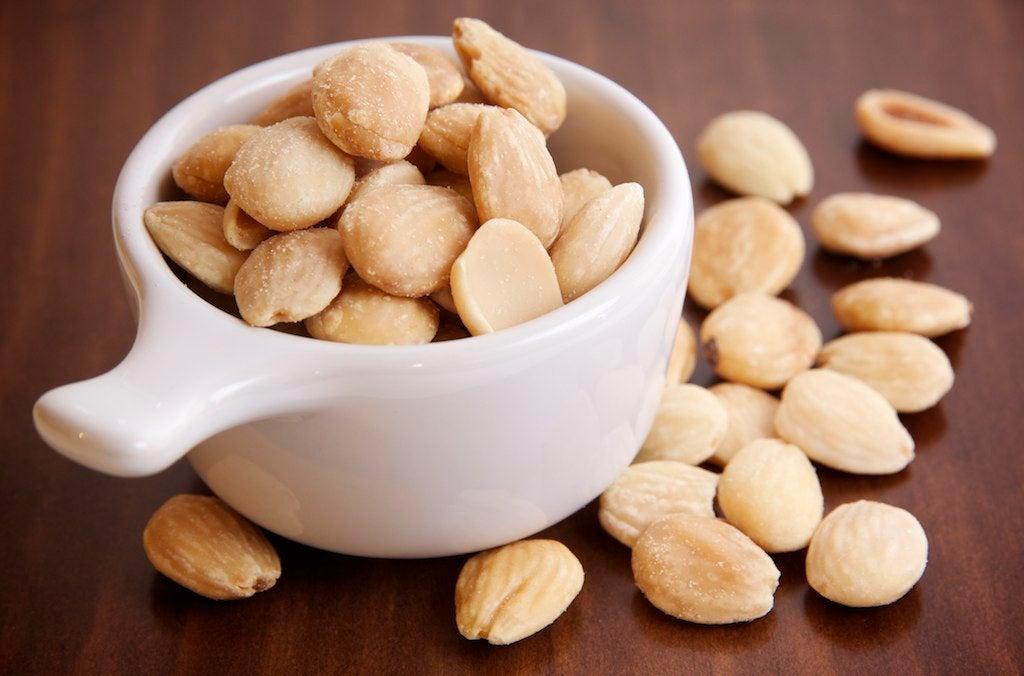 vitamina B combate o estresse