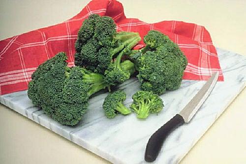 Pode o brócolis curar a artrose?
