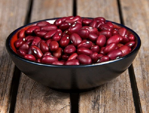 Além das abdominais: alimentos que ajudam a conquistar uma barriga enxuta