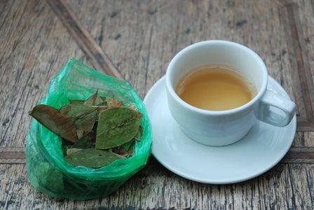 Conheça chás emagrecedores incríveis!