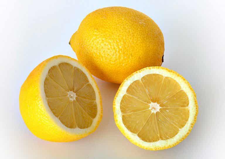 Remédios naturais para o tratamento das varizes