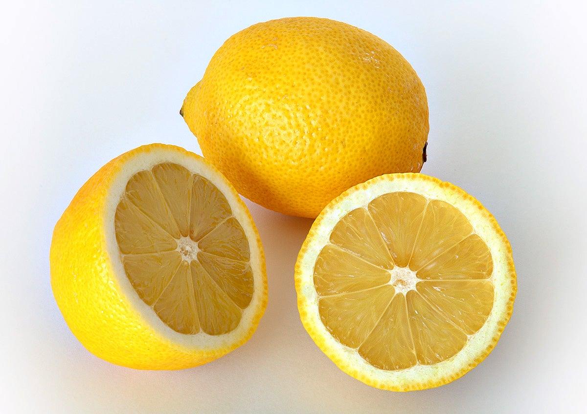 Veja aqui: remédios naturais para tratar as varizes