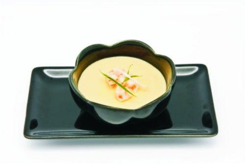 Maioneses vegetais, saborosas e saudáveis