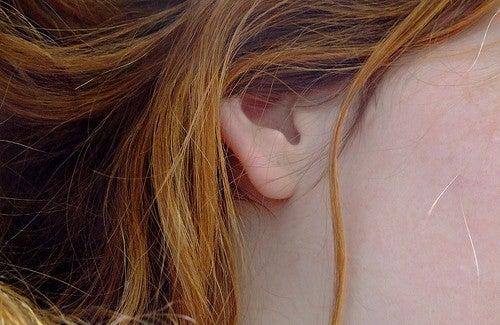Remédios caseiros para tratar a dor de ouvido