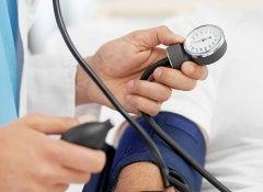 Remédios naturais para combater a pressão baixa