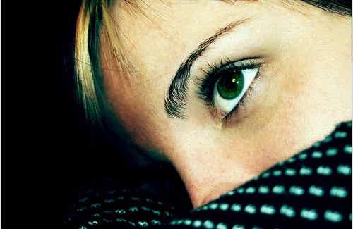 Remédios naturais para tratar a ansiedade
