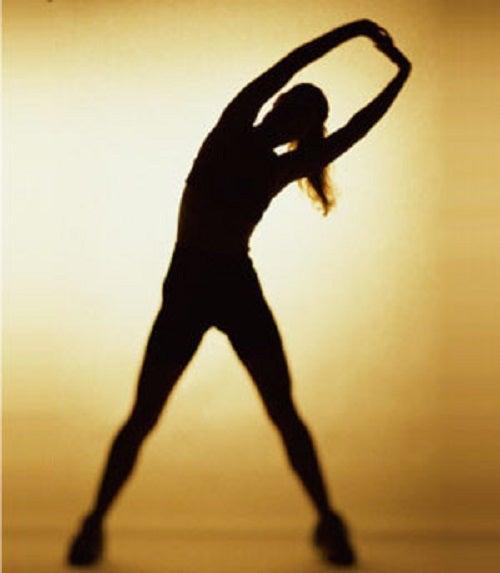 Exercício físico fortalece o sistema imunológico