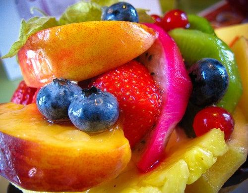 frutas.Valentinian