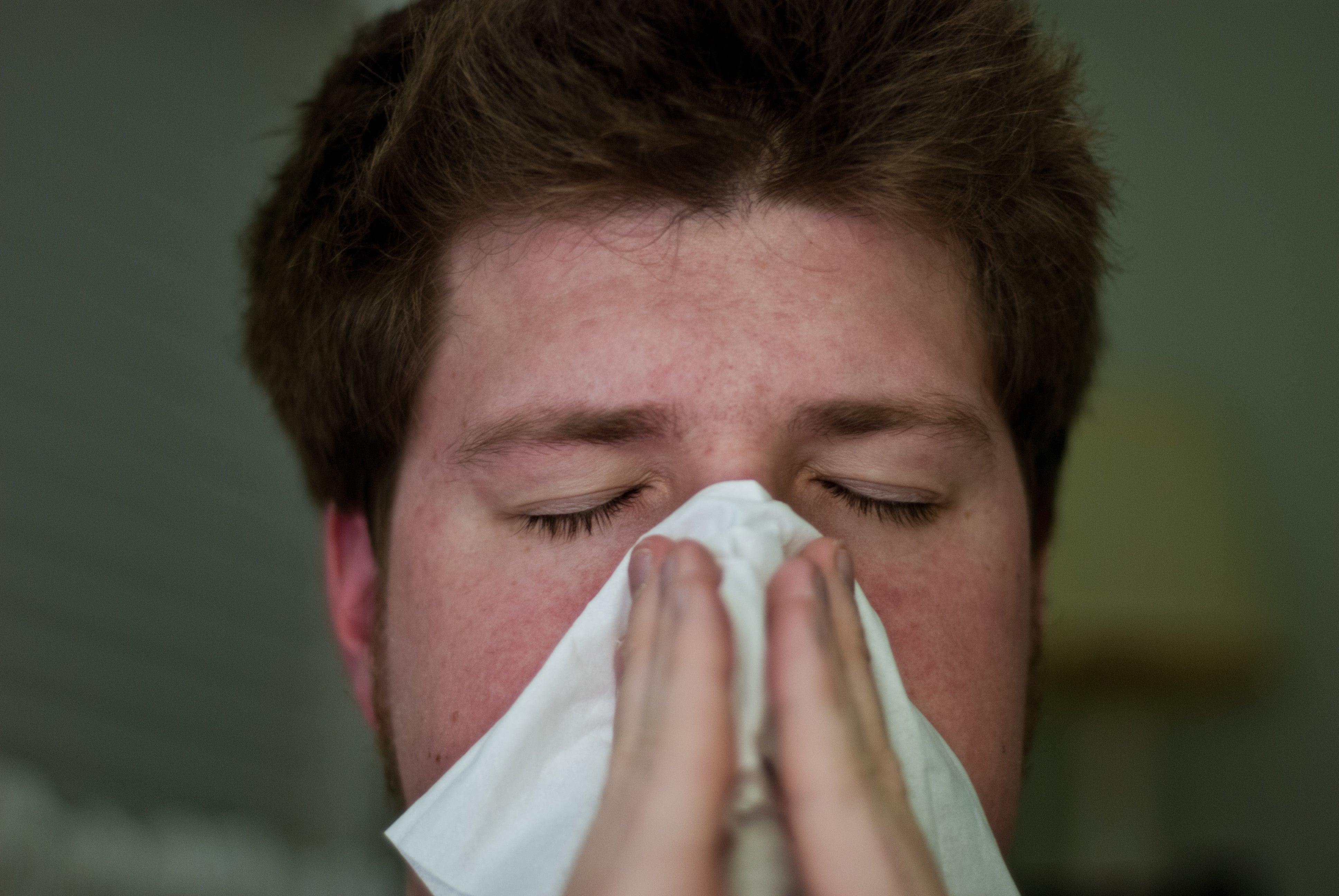 Cebola ajuda a aliviar a gripe