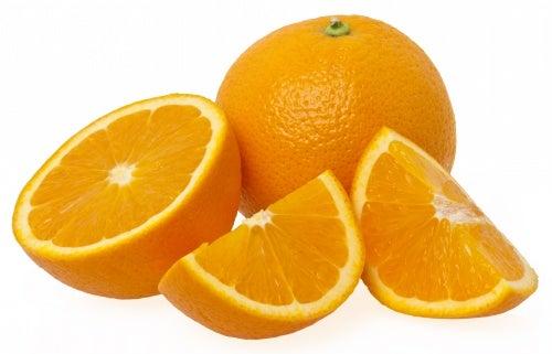 Vitamina C Induz à Morte Células Que Causam Câncer No Sangue