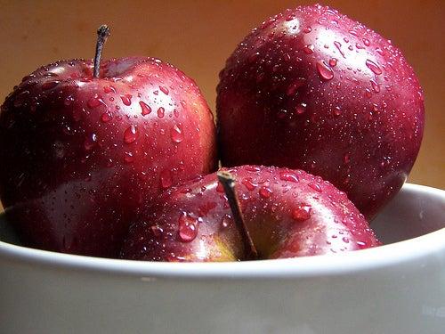 maçã. biebe08