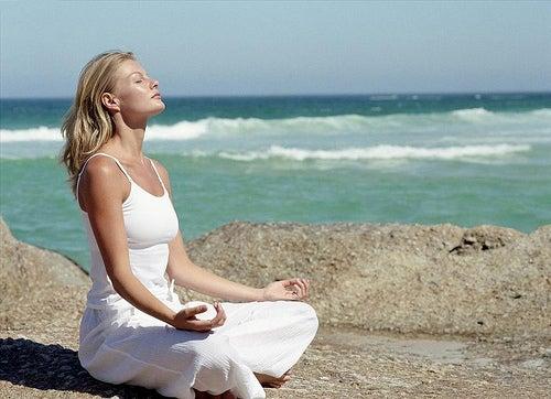 Reduzir o estresse para fortalecer osistema imunológico