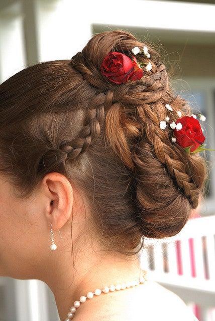 penteado.Laura Ma