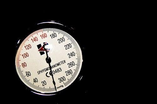 O que sabemos sobre a hipertensão arterial?