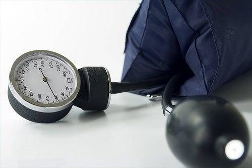 pressão-arterial