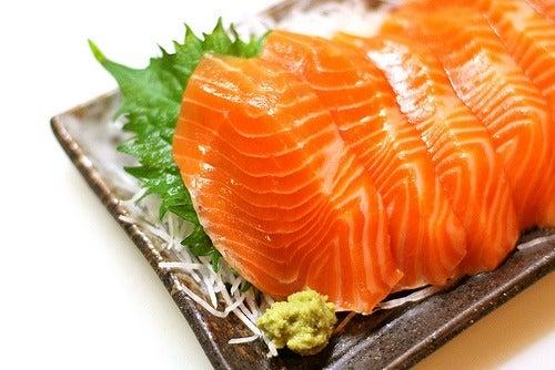 alimentos ricos em selênio evitam o hipotireoidismo