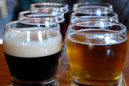 10-beneficios-cerveja.afagen