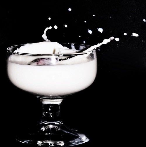 alimentos-combate-hipertensao.leite