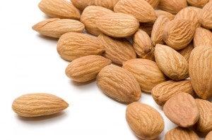 amendoa-fruto-magico. Africa Imports Photos