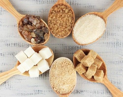 Comer menos carboidratos ajuda a emagrecer?