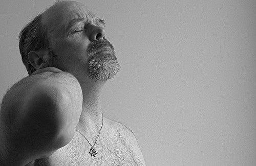 Como tratar o torcicolo
