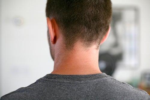 exercícios para tratar o torcicolo