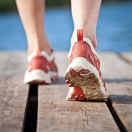 Se movimentar ajuda o organismo a processar os alimentos e evitar a prisão de ventre