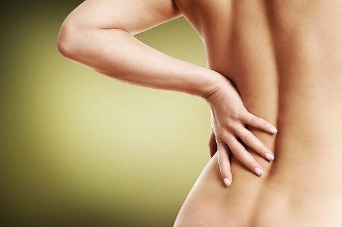 Cálculos renais causam retenção urinária