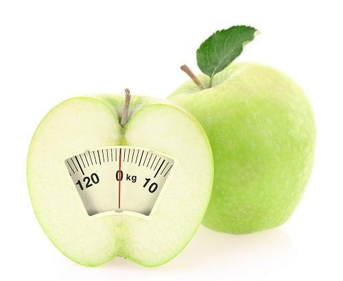Dieta balanceada ajuda a prevenir varizes