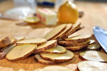 usos-não-tradicionais-batata. bour3
