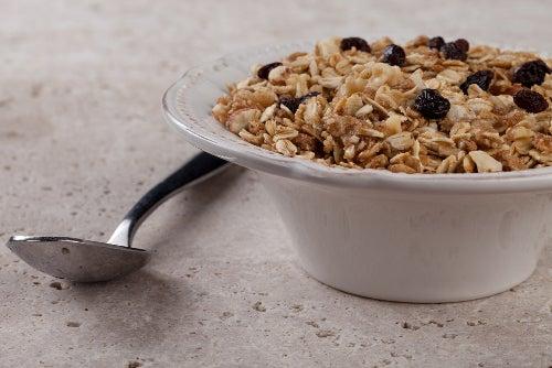 6-melhores-alimentos-perder-peso1