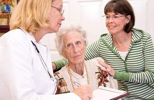 Remédios naturais que talvez possam ajudar pessoas com o hipotireoidismo