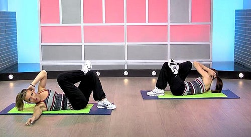 Conheça as vantagens de se exercitar em casa