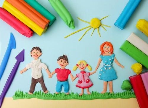 Benefícios de pintar para a saúde