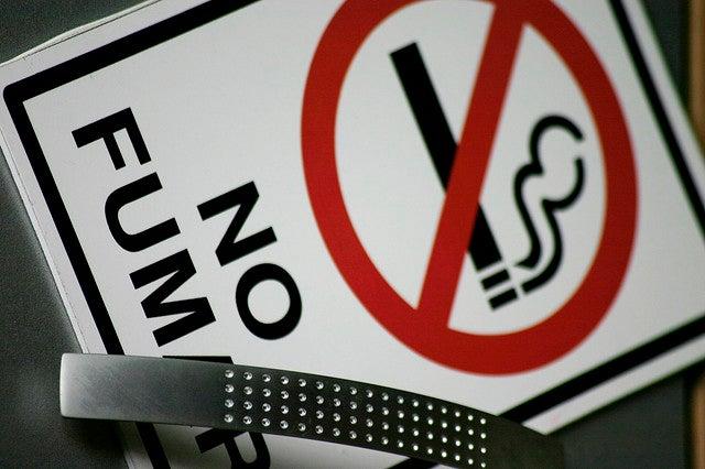 deixar-de-fumar2