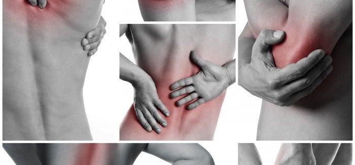Dor crônica: melhore a qualidade de vida