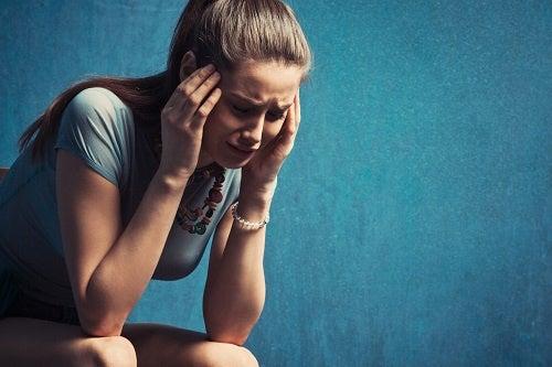 O que não lhe contaram sobre a mialgia diferida