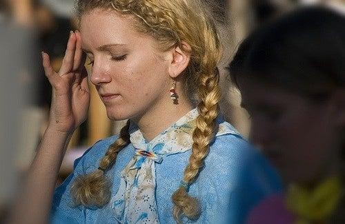 A Enxaqueca: descubra 10 das possíveis causas para sua dor de cabeça