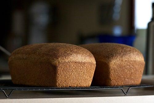 Alimentos ricos em fibra ajudam a limpar o cólon
