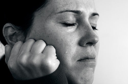 Tratamentos complementares para a depressão