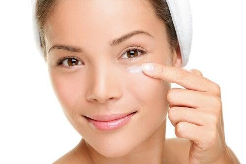 Entendendo melhor sobre a acne