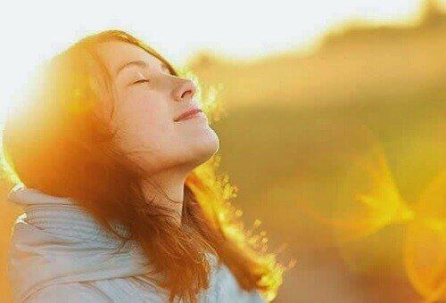 La vitamina D es imprescindible para una correcta asimilación del calcio