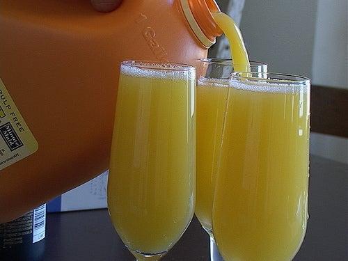 vitamina C para combater cálculos renais