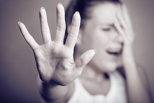 Conheça os sintomas do transtorno do pânico
