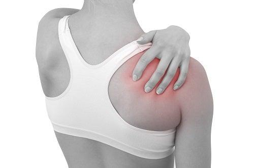 Tratamento da tendinite calcária