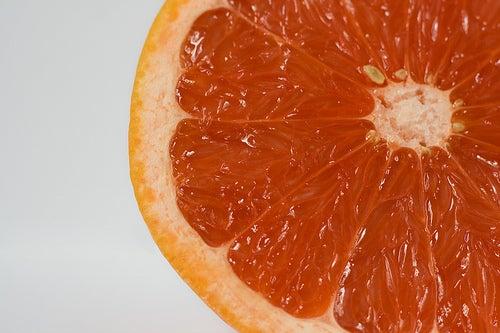 Frutas que combatem a bronquite