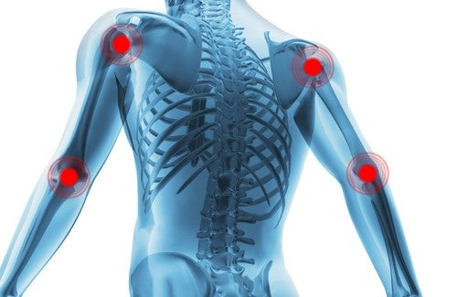 unguente pentru tratamentul articulațiilor gleznei tot despre artroza genunchiului