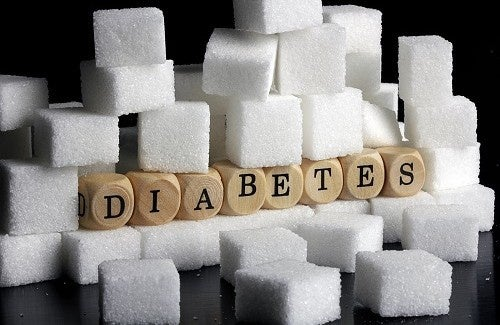 Tratamento natural para o diabetes do tipo II